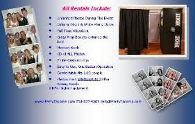 Photo Booth Rental Seattle Affordable Venues Catering And Photo Booth Rentals Seattle Tacoma
