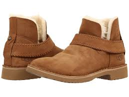 ugg sale it ugg mckay at zappos com
