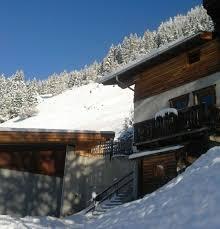 Wohnzimmer W Zburg Fr St K Schlickhütte Almhütten Und Chalets In Den Alpen