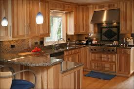 Unfinished Maple Kitchen Cabinets 100 Shaker Maple Kitchen Cabinets Tvdb15 4 Shaker Maple