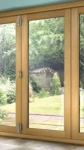 wickes doors internal glass mexicana doors u0026 mexicano doors white pezcame com