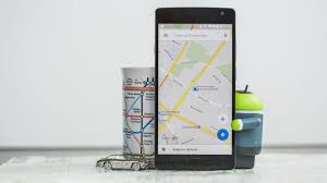 Google Maps Alternative Alternative A Google Maps Migliori App Navigatore Satellitare
