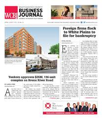 lexus white plains service westchester county business journal 040317 by wag magazine issuu