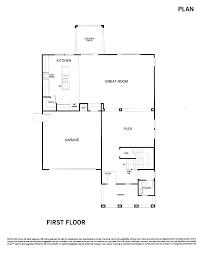 Beazer Floor Plans New Homes For Sale Goodyear Avondale Real Estate Litchfield Park