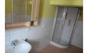 was kostet ein neues badezimmer badezimmer 8 qm kosten haus billybullock us