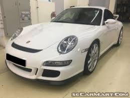 used porsche 911 singapore used porsche 911 car for sale in singapore maximus automobile pte