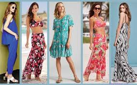 chic clothing what to wear in hawaii tina s guide to hawaiian chic more