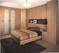 Small Bedroom Storage Cabinet Bedroom Furniture Bedroom Cabinets And Shelves Cupboards For