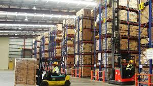 logistics services in sri lanka advantis