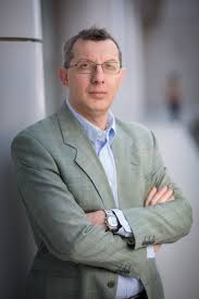 new unc lineberger faculty recruited to launch t cell cancer