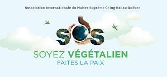 atelier de cuisine montreal atelier de cuisine végétalienne gratuit at aimschq montréal