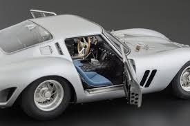 250 gto interior die cast cmc s 1962 250 gto savage on wheels