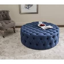 overstock ottoman coffee table safavieh ottomans storage ottomans for less overstock com
