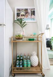 best 25 beach apartment decor ideas on pinterest beach inspired