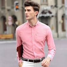 aliexpress buy 2016 new european men 39 s jewelry men european dress shirts men european dress shirts suppliers and