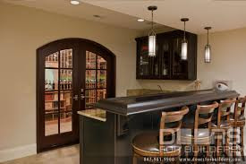 Clear Glass Entry Doors by Wood Entry Doors From For Builders Inc Solid Custom Interior Door