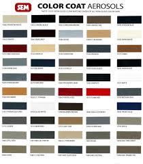 color coat flexible paints shinerz showcar products inc