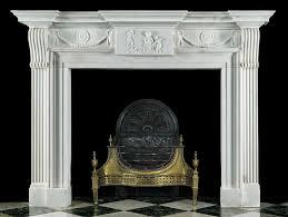 download antique marble fireplace mantels gen4congress com