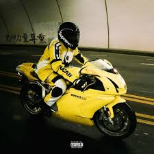 tyga drops new song u0027move to l a u0027 featuring ty dolla sign xxl
