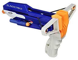black friday nerf guns 151 best nerf guns and weapons images on pinterest weapons nerf