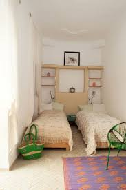 Small Bedrooms With Twin Beds Best 25 Small Bedrooms Kids Ideas On Pinterest Small Girls