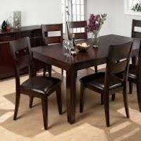 Dining Room Sets Clearance Insurserviceonlinecom - Clearance dining room chairs