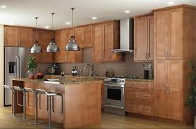 kitchen spice cabinet spice shaker kitchen cabinates photos pictures