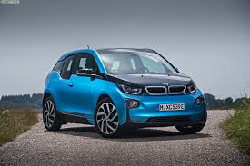 nissan leaf battery upgrade bmw i3 rise by over 70 in august 2016 after battery upgrade