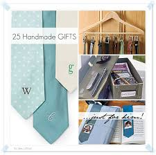 39 best diy gifts for men images on pinterest father u0027s day