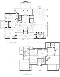 Best Country House Plans 100 Large Country House Plans 646 Best House Plans Images