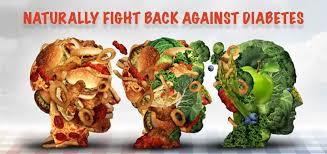 raw food diet for diabetics to reverse diabetes dherbs interviews