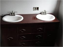 bathroom vanity sink luxury bathroom bathroom vanity sets double