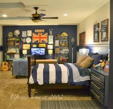 Best  Boys Bedroom Ideas Tween Wall Colors Ideas Only On - Bedroom ideas for teenager