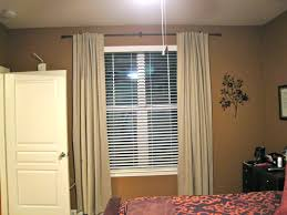 window blinds window curtains and blinds dollar sheer roman