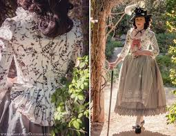 quinsea era dresses 24 best rococo images on rococo costumes and
