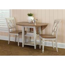 liberty dining room sets liberty furniture 841 t4242 al fresco iii drop leaf table the mine