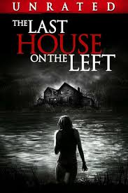 161 best horror movies images on pinterest scary movies horror