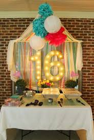 Sweet 16 Party Centerpieces For Tables by Cheap Sweet Sixteen Table Centerpieces Sweet 16 Centerpieces