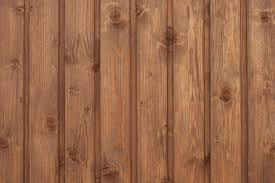 free texture friday wood panels stockvault net