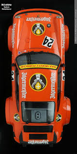 porsche jagermeister 31 best rc jägermeister images on pinterest weights 40 years
