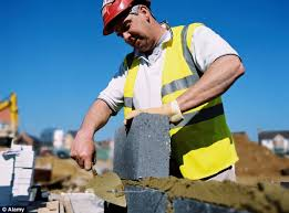 house builder house builder bovis reports 54 per cent increase in sales this