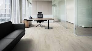 tarkett design flooring id inspiration 55 light white oak 24804102