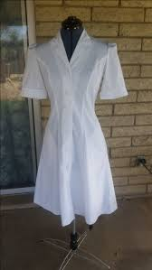party city nurse halloween costume best 25 nurse costume ideas that you will like on pinterest