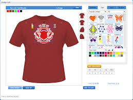 How To Design Your Own T Shirt With Pictures Wikihow Classic House - Design your own t shirt at home