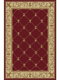Traditional Rugs Online Rugsville Tayse Rugs Area Rugs Online Sale Transitional Rugs