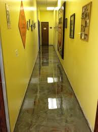 162 best flooring area rugs images on area rugs