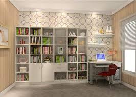 wallpaper interior design ideas kitchentoday