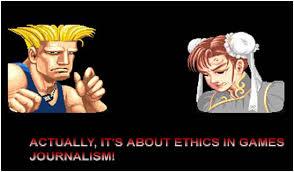 Fake Geek Girl Meme - gamergate false flags movement branding and the trolling s