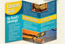 adobe indesign tri fold brochure template adobe indesign tri fold brochure template tri fold brochure