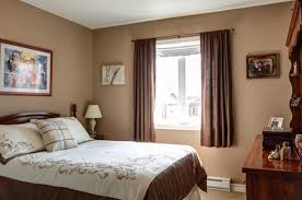 Curtains For Small Bedroom Windows Inspiration Curtains For Small Bedroom Windows Ideas Bedrooms Or 2018 With